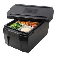 Thermo Future Box thermoboxen