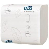Tissue toiletpapier