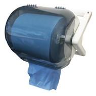 Handdoekrol dispensers