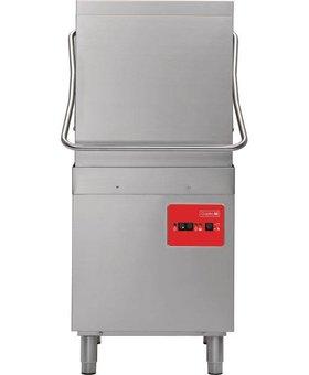 Gastro M Gastro-M doorschuifvaatwasmachine HT50 400V