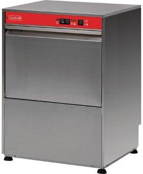 Gastro M Gastro-M 230V/3.2kW Special vaatwasmachine DW50