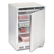 Tafelmodel koelkast
