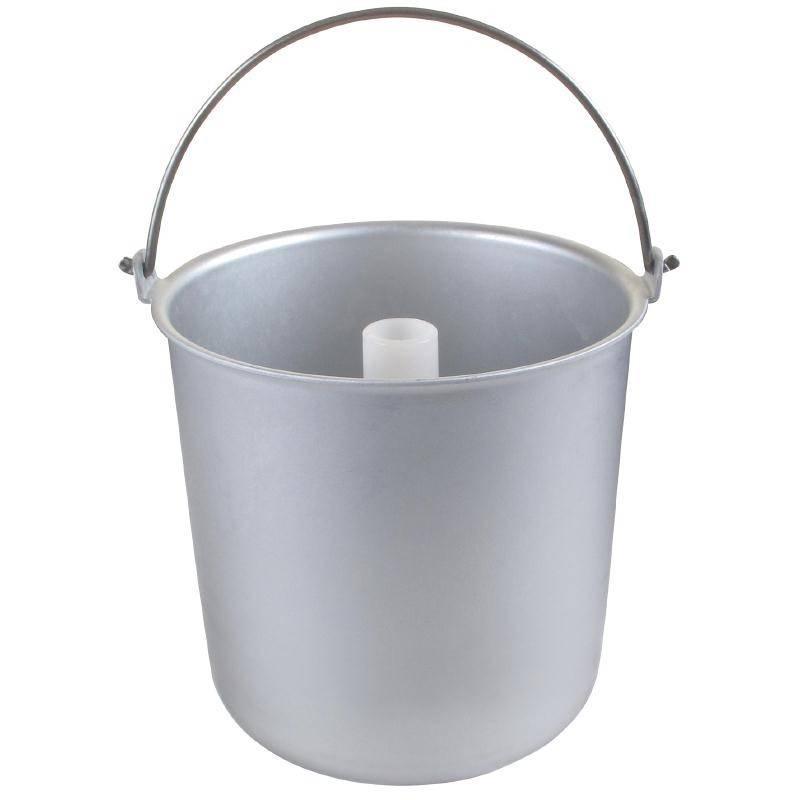 Buffalo Buffalo 1.5 liter ijsmaker 1.5kg/30min