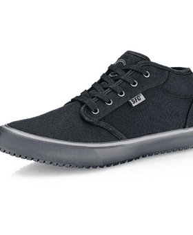 Shoes for Crews Shoes For Crews werkschoenen