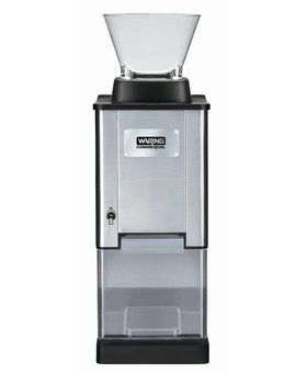 Waring Waring 13.6kg/uur ijsvergruizer