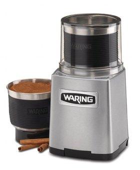 Waring Waring 75cl kruidenmolen