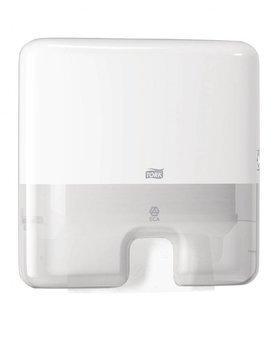 Tork Tork Xpress Z-fold handdoekdispenser wit