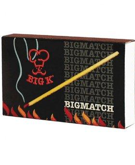 Big K Big K 60st lange lucifers