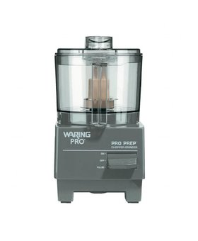 Waring Waring WCG75 50/80cl 200W mini food processor