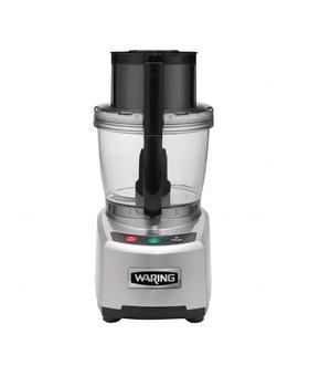 Waring Waring WFP16SK 3.8ltr 700W food processor