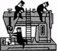 Reparatie- / Onderhoudservice