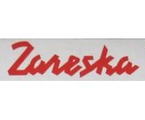 Zareska
