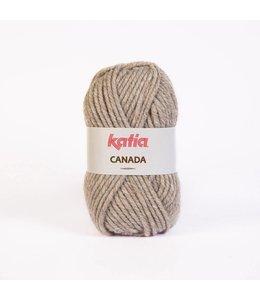 Katia Canada 10