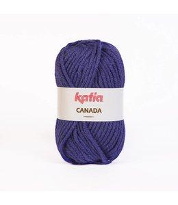 Katia Canada 13