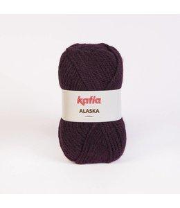 Katia Alaska 013