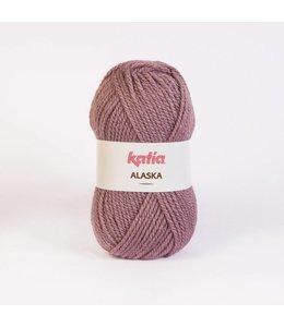 Katia Alaska 037