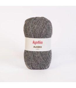 Katia Alaska 010
