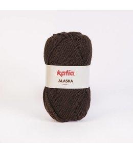 Katia Alaska 006
