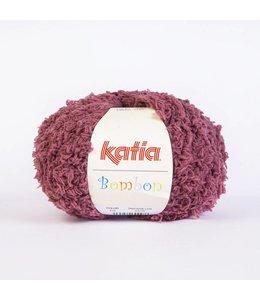 Katia Bombon 212