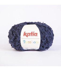 Katia Bombon 215