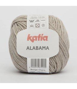 Katia Alabama 9