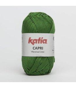 Katia Capri 82151