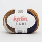Katia Bari 73