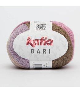 Katia Bari 79