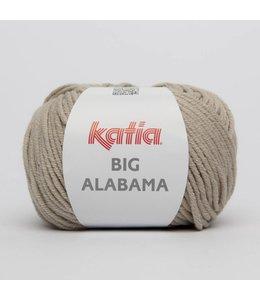 Katia Big Alabama 6