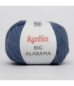 Katia Big Alabama 12