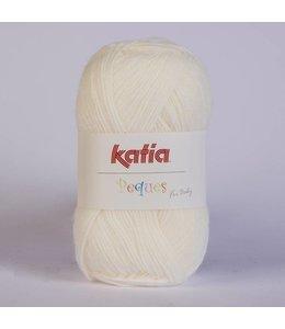 Katia Peques 84902