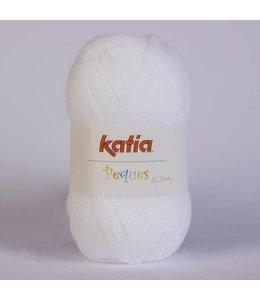 Katia Peques 84901