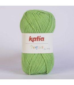 Katia Peques 84922