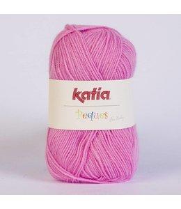 Katia Peques 84926