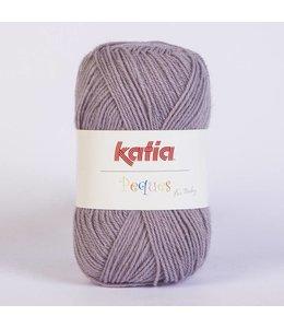 Katia Peques 84938