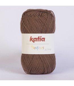 Katia Peques 84943