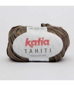 Katia Tahiti 6