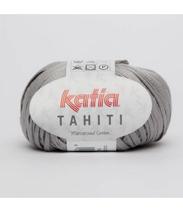 Katia Tahiti 14