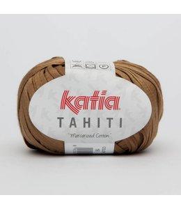 Katia Tahiti 16