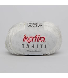 Katia Tahiti 1