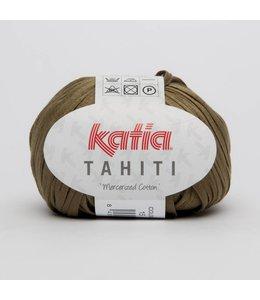Katia Tahiti 15