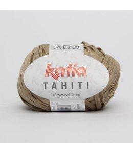 Katia Tahiti 7