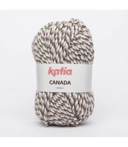 Katia Canada 101