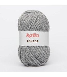 Katia Canada 38