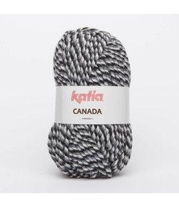 Katia Canada 105