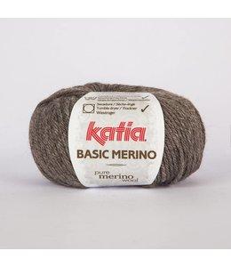 Katia Basic Merino 8