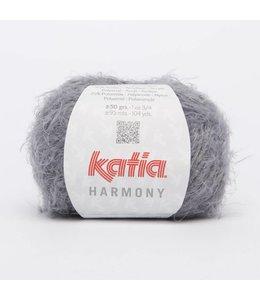 Katia Harmony 66