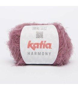 Katia Harmony 70