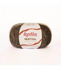 Katia Quetzal 72