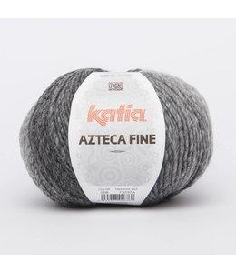 Katia Azteca Fine 208
